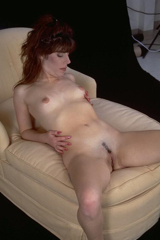 sex kontakte ohne anmelden sex kontakte erfurt